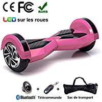 Amazon.es: patinete electrico - 100 - 200 EUR / Patinetes ...