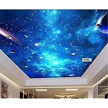 Fototapete sternenhimmel  Suchergebnis auf Amazon.de für: fototapete sternenhimmel