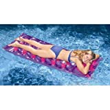 Piscine Gonflable Swimline - Best Reviews Guide