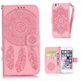 Best Case for iphone 6 plus Cases For Iphone 6 Plus To Protect The Cases - KKEIKO iPhone 6s Plus Case, iPhone 6 Plus/iPhone Review