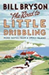 The Road to Little Dribbling: More No...