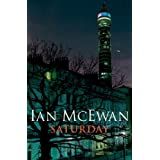 Saturday by Ian McEwan (2005-01-24)