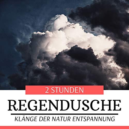 Geheimer Garten -