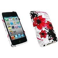 Kit Me Out IT Custodia in Gel per Apple iPod
