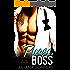 Please Boss: A Bad Boy Office Romance