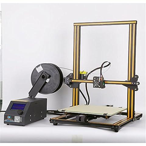 Impresora 3D XL 10