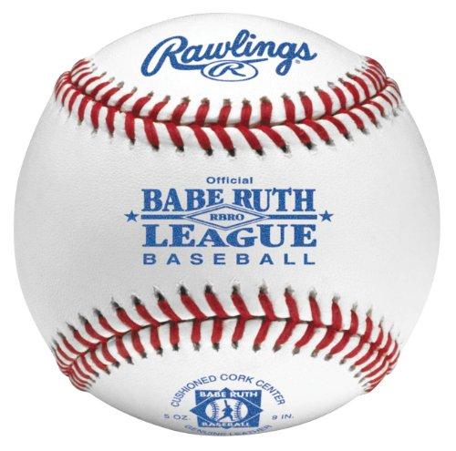 rawlings-rbro-babe-ruth-tournament-grade-baseballs-one-dozen