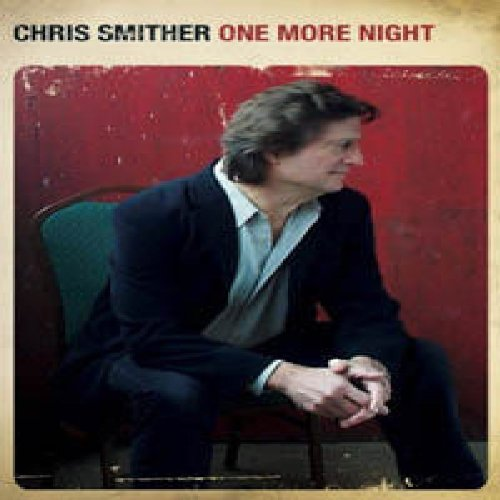 Chris Smither - One More Night Preisvergleich