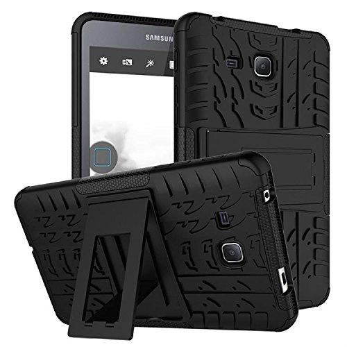 KATUMO Carcasa Samsung Tab A 7.0