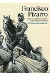 https://libros.plus/francisco-pizarro-una-nueva-vision-de-la-conquista-del-peru/