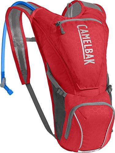 camelbak-1120602900-pack-y-bolsa-de-hidratacion-color-rojo