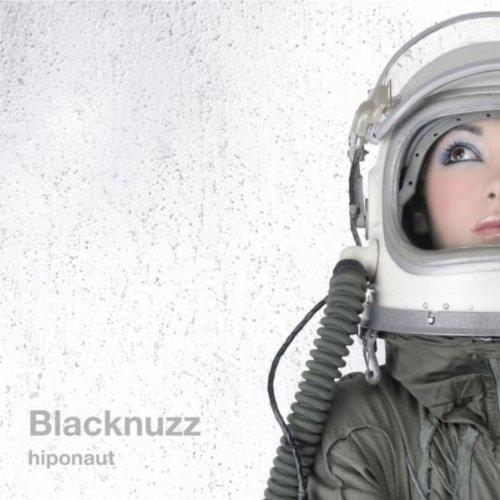Hiponaut (Binaural Recordings)