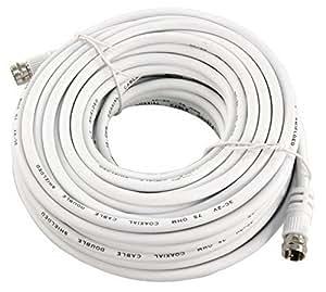 sat kabel kaufen amazon