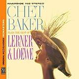 #10: Plays the Best of Lerner & Loewe