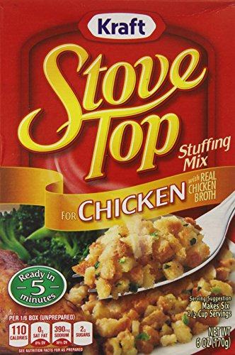 stove-top-chicken-6-ounce-boxes-pack-of-12-by-stove-top