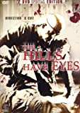 The Hills Have Eyes [Director's Cut] [Special Edition] [2 DVDs]
