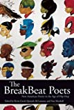 BreakBeat Poets, The : New American Poetry in the Age of Hip-Hop
