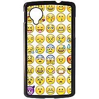 Generic Man Have Emoji 1 Shells Abs Special For Nexus 5 Google