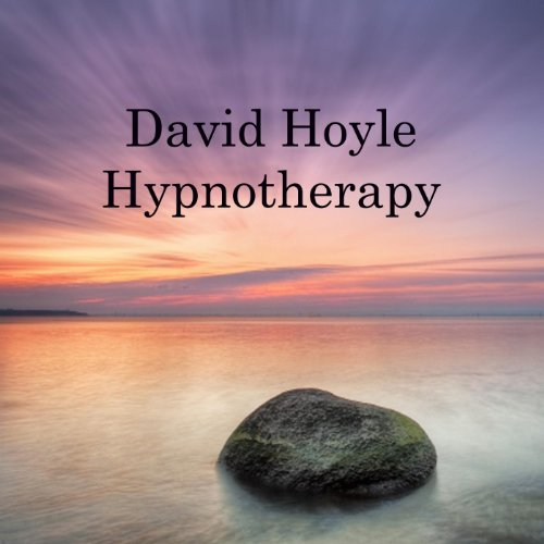 David Hoyle Hypnotherapy