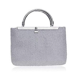 donfonhyx989u7 Ms. Ying handbag evening bag handbag party dress