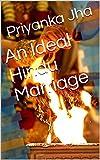 An Ideal Hindu Marriage
