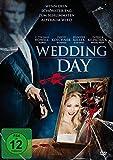 Wedding Day kostenlos online stream