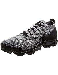 Amazon.it  Nike - Scarpe indoor multisport   Scarpe sportive  Scarpe ... 643afedc2c3