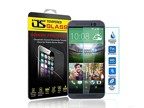 os-r-htc-one-max-t6-8088-809d-8060-59-inch-026mm-25d-9h-tempered-toughened-glass-film-lcd-screen-pan