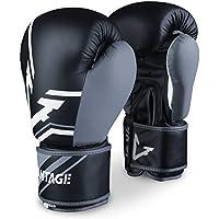"Vantage"" Combat Boxhandschuhe"