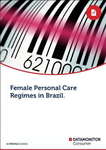 Female Personal Care Regimes in Brazil