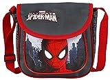 Undercover SPIW7291 - Kindergartentasche Spiderman