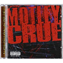 Amazon co uk: Motley Crue: CDs & Vinyl