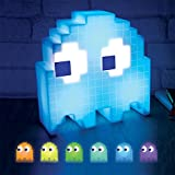 PAC-MAN Ghost Light by The Gift Experience