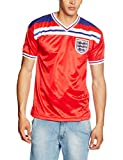 ScoreDraw England Trikot WM 1982 Away (xx-large)