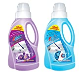 #7: Epic Lia Lavender and Anti Bacteria Detok All Purpose Cleaner, Color-Multi, Size-550ml, Pack of 2