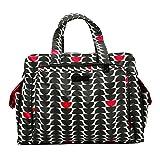 Ju-ju-be Messenger Bags