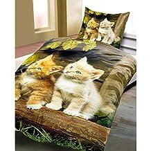 Suchergebnis Auf Amazonde Für Fotodruck Bettwäsche
