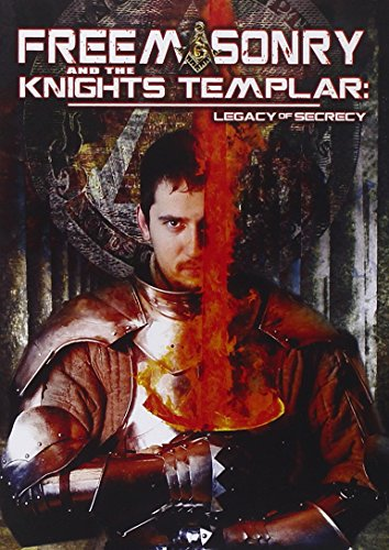 freemasonry-and-the-knights-templar-legacy-of-secrecy-dvd-2011-ntsc