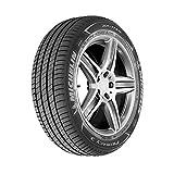 Michelin 276325-205/55/R16 91W - B/A/69dB - Sommerreifen PKW