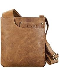 Amazon.it  tablet - Marrone   Borse  Scarpe e borse 6214cb0c0ac