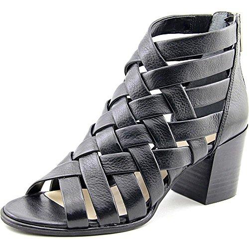kenneth-cole-ny-charlene-femmes-us-10-noir-sandales