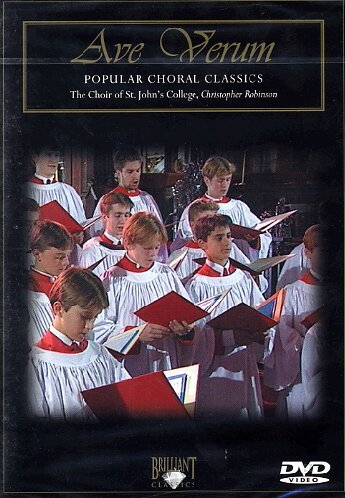 ave-verum-choir-of-st-johns-college-cambridge-dvd-2007