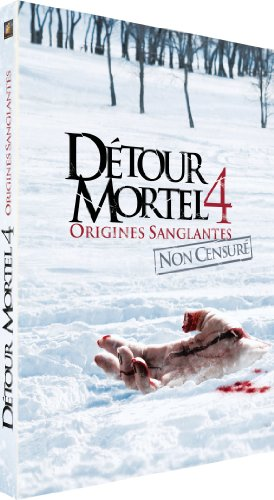 detour-mortel-4-origines-sanglantes-non-censure