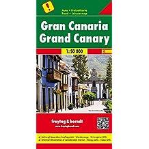 GRANDES CANARIES