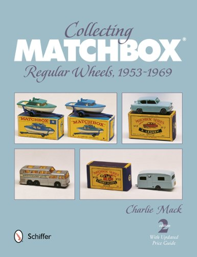 collectfing-matchbox-regular-wheels-1953-1969