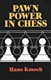 Best Books In Chesses - Pawn Power in Chess (Dover Chess) Review