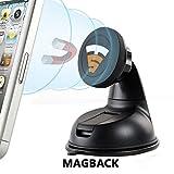 #3: Tech Sense Lab® Magback Car Mobile Holder