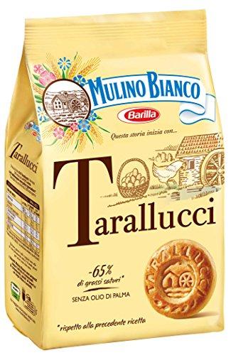 mulino-bianco-biscotti-tarallucci-4-confezioni-da-400-g-1600-g