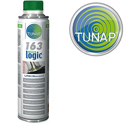 tunap-163-additivo-motori-benzina-lpg-cng-protettivo-per-gpl-metano