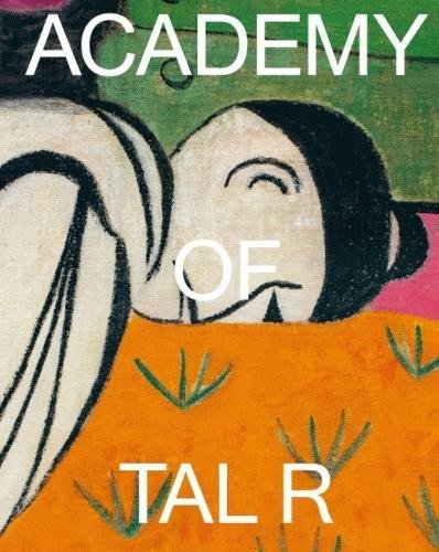 academy-of-tal-r